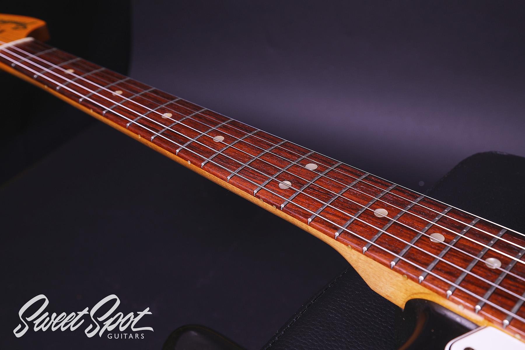 Niedlich Fender Stratocaster Doppelhals Gitarrenkabel Bilder ...